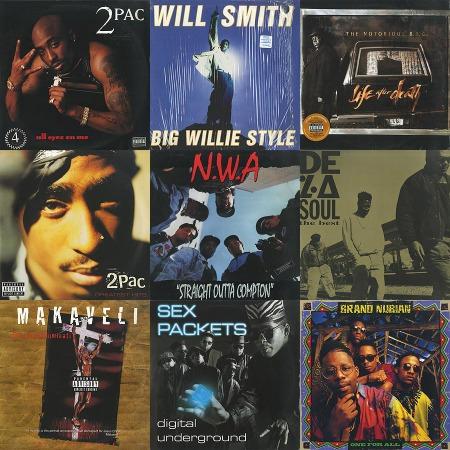 hiphop-lp-19-06