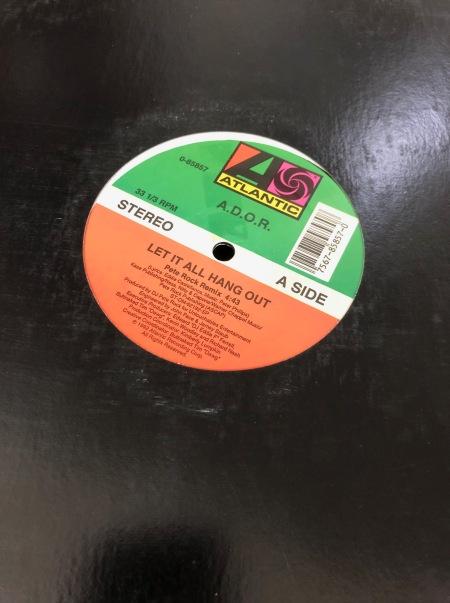 special-record-flea-at-hoofit-19-06-006