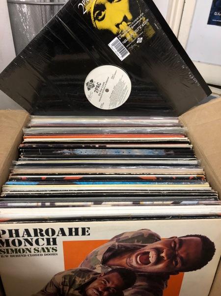 special-record-flea-at-hoofit-19-06-002