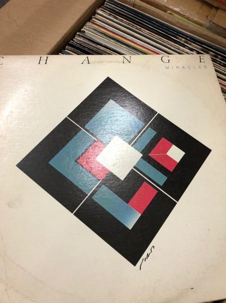special-record-flea-at-hoofit-19-06-004