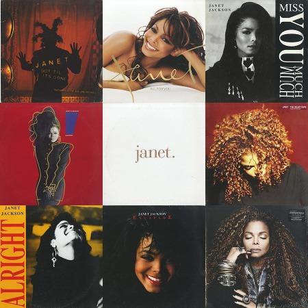 Janet-Jackson-Record