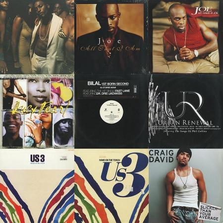 record-sale-19-07-13-sat-neo-soul-uk