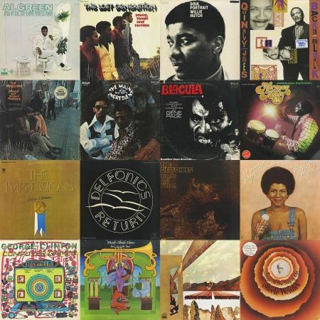 record-sale-19-08-31-soul-funk-lp