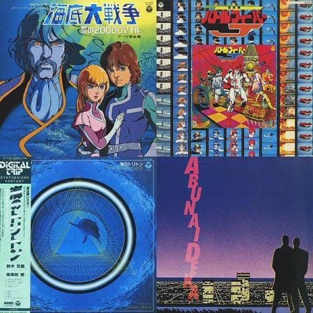japanese-anime-ost1