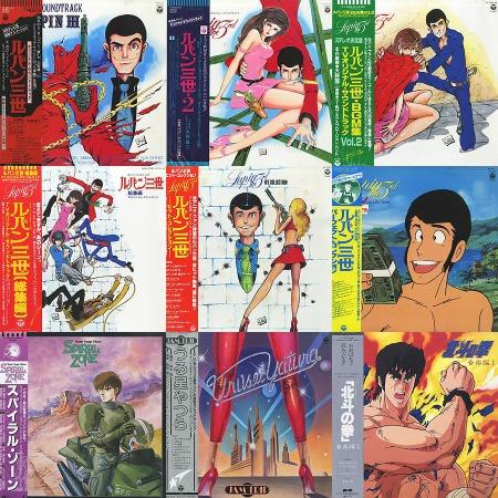 japanese-anime1