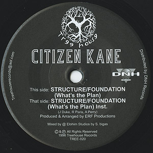 citizen-kane_structure-foundation-black001