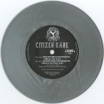 citizen-kane_structure-foundation-grey001