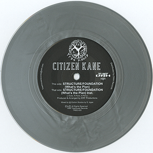 citizen-kane_structure-foundation-grey001