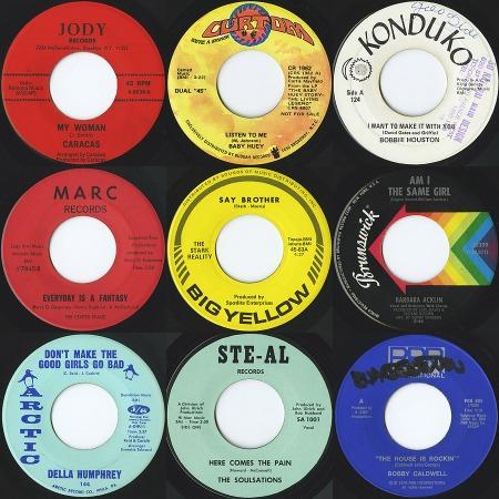 19-10-13-soul-funk-7inch
