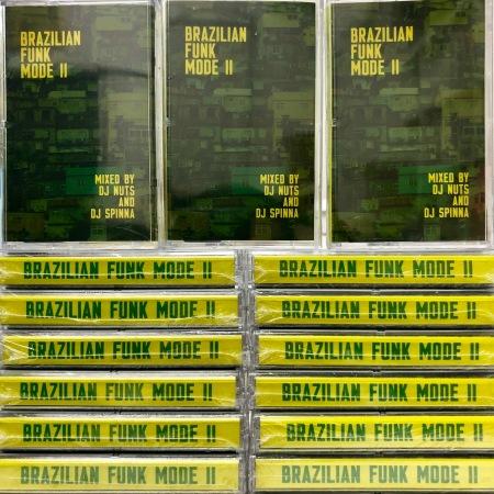 dj-nuts-and-dj-spinna_brazilian-funk-mode-II002