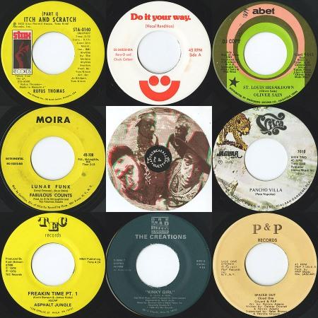 record-sale-19-10-19