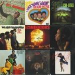 record-sale-19-11-09-sat-soul-chicago