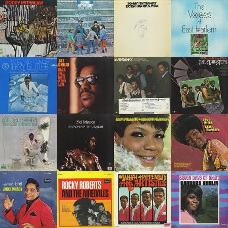 record-sale-19-11-09-sat-soul-chicago2