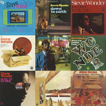 stevie-wonder-lp