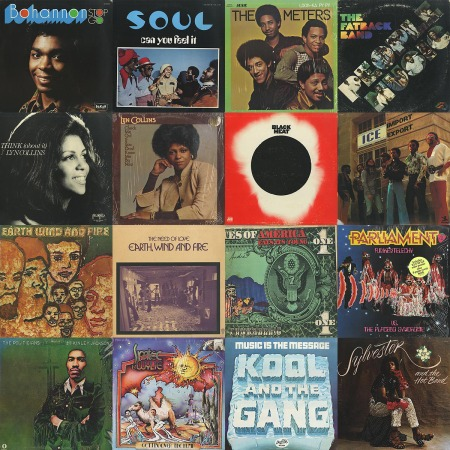 new-year-record-sale-2020-funk-lp