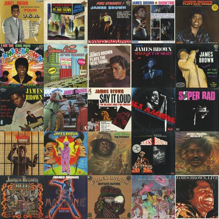 james-brown-lp