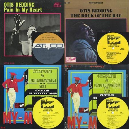 otis-redding-label