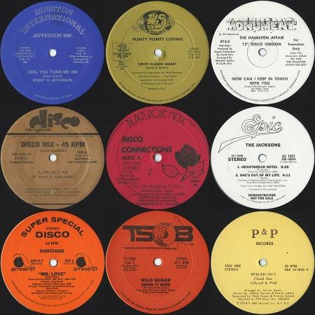 record-sale-disco-12inch