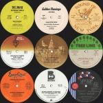 record-sale-disco-12inch-2