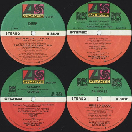 atlantic-disco-12inch