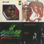 2020-02-15-sat-jazz-rare-groove-lps01