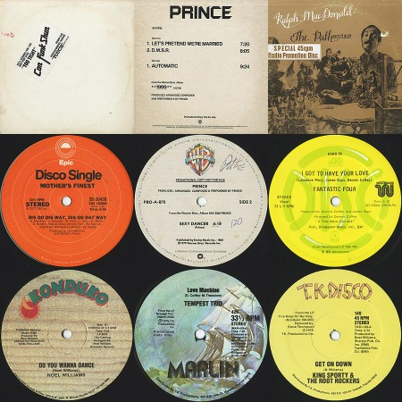 disco-12inch-prince-etc