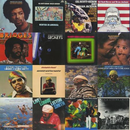 2020-02-15-sat-jazz-rare-groove-lps02