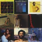 2020-02-15-sat-jazz-rare-groove-lps03