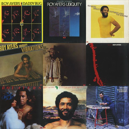 2020-02-15-sat-jazz-rare-groove-lps03