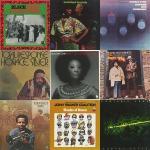 2020-02-15-sat-jazz-rare-groove-lps04