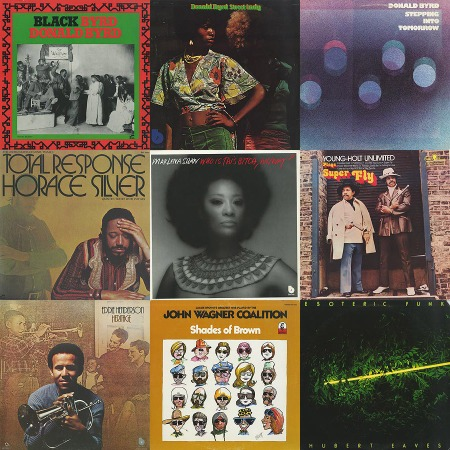 2020-02-15-sat-jazz-rare-groove-lps04