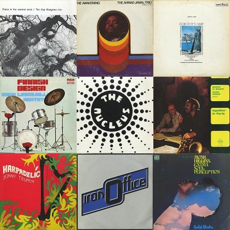 jazz-rare-groove1